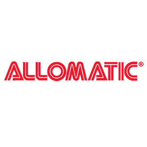 Allomatic